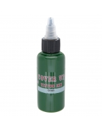 Millennium Cover Up - Green 1 oz.
