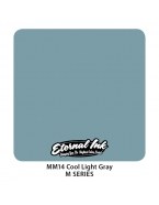 Eternal ink.M Series.Cool Light Gray.