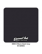 Eternal ink.M Series.Warm Dark Gray.