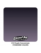 Eternal ink.Purple Concentrate.