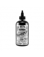 Nocturnal Tattoo Ink – Grey Wash Medium.