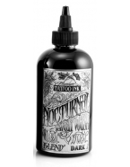 Nocturnal Tattoo Ink – Grey Wash Dark.