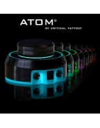 Critical's ATOM® Power Supply.