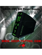 EIKON EMS 420 Power Supply.