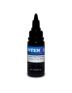 Intenze ink.Andy Engel Essentials - Andy's True Black.