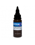 Intenze ink.Mike DeMasi Color Portrait Series - Raw Umber Light Tattoo Ink.