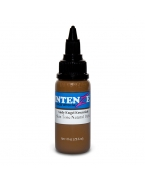 Intenze ink.Andy Engel Essentials - Skin Tone Natural Dark.