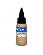 Intenze ink.Andy Engel Essentials - Skin Tone Natural Extra Light.