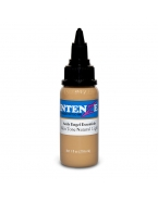 Intenze ink.Andy Engel Essentials - Skin Tone Natural Light.