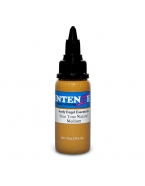 Intenze ink.Andy Engel Essentials - Skin Tone Natural Medium.