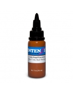 Intenze ink.Andy Engel Essentials - Skin Tone Red Medium.