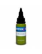 Intenze ink.Andy Engel Essentials - Flo's Green.