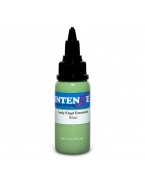 Intenze ink.Andy Engel Essentials - Mint.