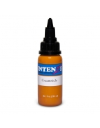 Intenze ink.Creamsicle.exp.end 7,31,21