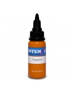 Intenze ink.Tangerine.