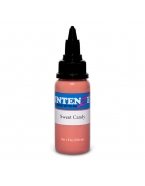 Intenze ink.Sweet Candy.