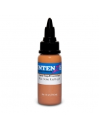 Intenze ink.Andy Engel Essentials - Skin Tone Red Light.