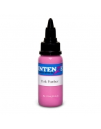 Intenze ink.Pink Panther.