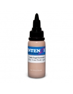 Intenze ink.Andy Engel Essentials - Skin Tone Flesh Light.