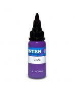 Intenze ink.Grape.