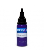 Intenze ink.Light Purple.