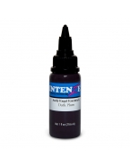 Intenze ink.Andy Engel Essentials - Dark Plum.