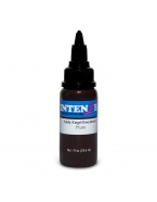 Intenze ink.Andy Engel Essentials - Plum.
