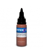 Intenze ink.Andy Engel Essentials - Skin Tone Flesh Dark.