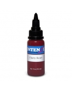 Intenze ink.Cherry Bomb.