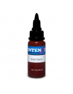 Intenze ink.Red Cherry.