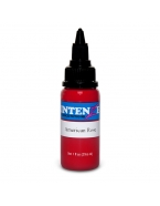 Intenze ink.American Rose.