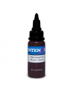 Intenze ink.Mike DeMasi Color Portrait Series - Black Cherry Tattoo Ink.