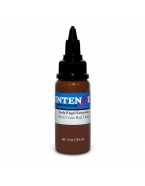 Intenze ink.Andy Engel Essentials - Skin Tone Red Dark.