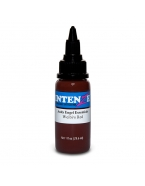 Intenze ink.Andy Engel Essentials - Weibi's Red.