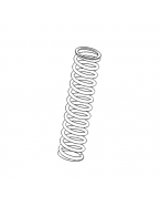 No. 79 - Inner piston spring For cartridges (2281)