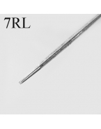 Premade Tattoo Needles 1207RL.