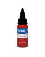 Intenze ink.Boris Series - Persian Red. 4 oz.