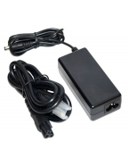 Replacement power adapter and cord for all Critical power supplies.