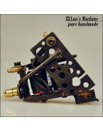 Luos Handmade Tattoo Machine (XLS-57)