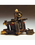 Luos Handmade Tattoo Machine (XLS-1)