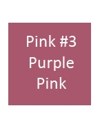 KP-30 PURPLE PINK (pink-3)