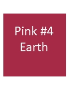 KP-31 EARTH (pink-4)