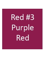 KP-37 PURPLE RED (red-3)