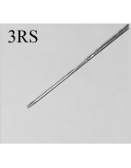 Premade Tattoo Needles 1203RS.