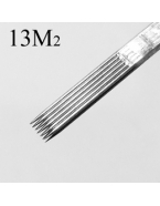 Premade Tattoo Needles 1213m2.