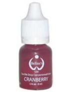 BioTouch Cranberry.