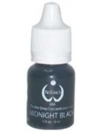 BioTouch Midnight Black.