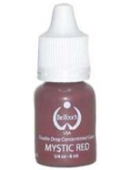 BioTouch Mystic Red.