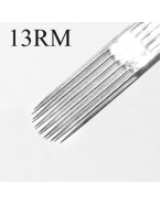Premade Tattoo Needles 1213MR.