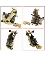 F Series Tattoo Machine F15.